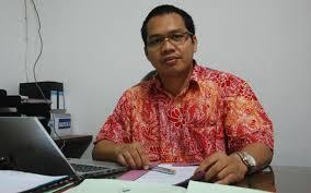 Aly_Yusuf_PD_Pasar_Jaya_Bogor