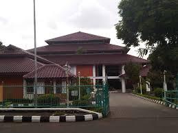 DPRD_Kabupaten_Bogor-oke