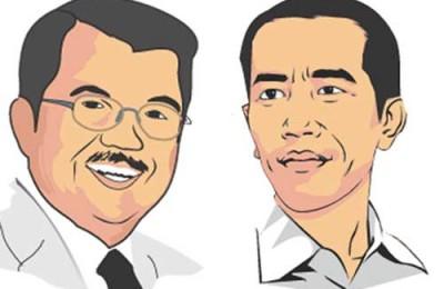 Jokowi-JK-oke