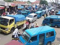 Pasar_Parung_angkot