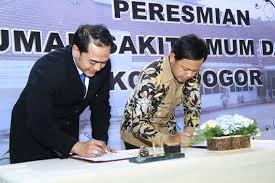 RSUD_Kota_Bogor