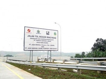 R_3_Kota_Bogor_images_Kota_Bogor_thumb_medium200_430