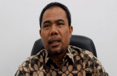 Rajab_Tampubolon