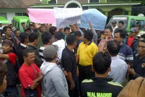 Sopir_angkot_Kota_Bogor-oke