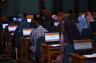 Test_CPNS_Kabupaten_Bogor-oke