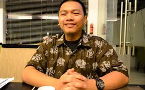 Untung_Kurniadi_-_PDAM_Bogor