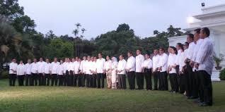 kabinet_Jokowi