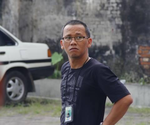 Bagus_Haryanto