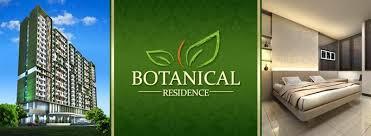 Botanical_Residance