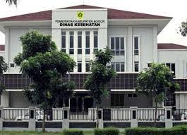 Dinas_Kesehatan_Kabupaten_Bogor