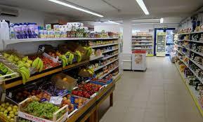 Minimarket