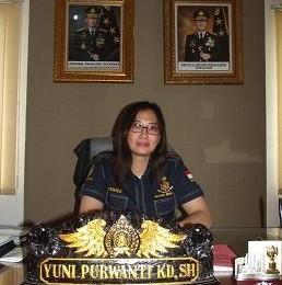 Yuni-akp_kasat_narkoba