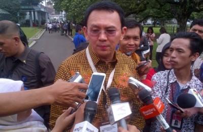 Ahok_di_istana_Bogor