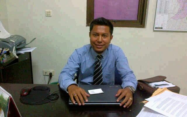 Zantoni-LBH_Bogor