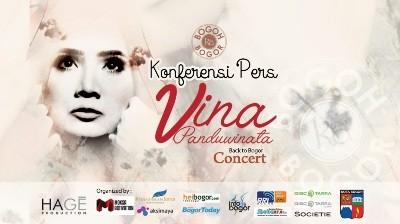 vina_konser-oke