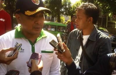 Kapolresta_Bogor-Irsan-oke