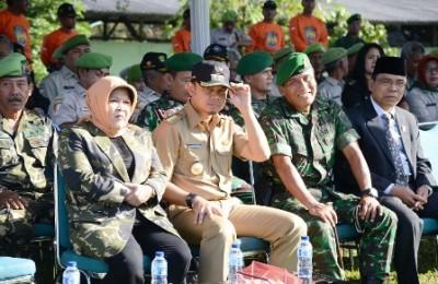 Nurhayanti-bima-ppm-oke1