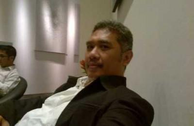 Adi_Prabowo-tokoh_ciawi