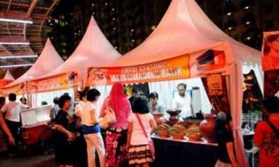 Bogor_Festival-Kuliner-oke