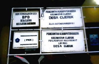 Desa_cijeruk_papan_nama-oke