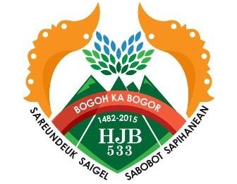 Logo_HJB_533-oke
