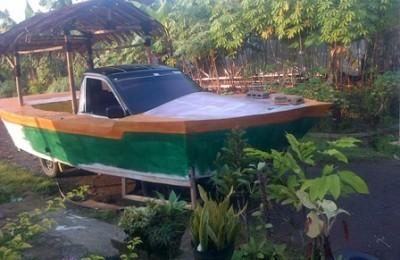 Mobil_Perahu-oke