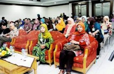 Seminar_masjid-oke