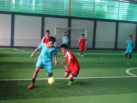 Turnamen_Futsal_Bantarjati-oke
