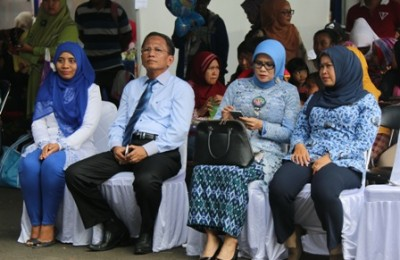 Usmar_hariman_dan_istri-oke