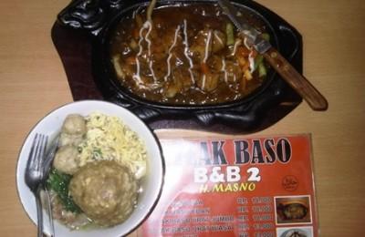 baso_Musno-oke