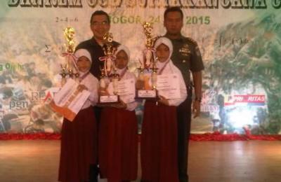 lombamatematika_TNI-oke