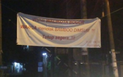 Bamboo_dimsum-oke