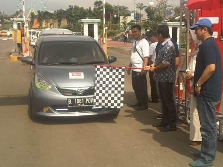 Bima_start_sirion_nguriling_Bogor-oke