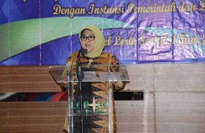 Nurhayanti_dewan_ksenian-oke