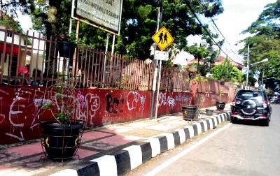Pedestrian_di_Kota_Sukabumi-oke