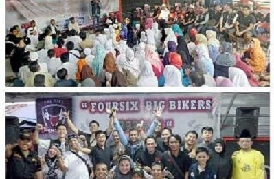 JenalMutaqin_-_FOURSIX_BIG_BIKERS_-_oke