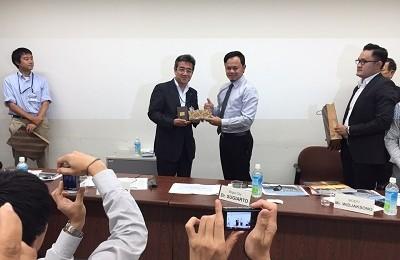 Pertemuan_walikota_bgr_dgn_jepang-oke