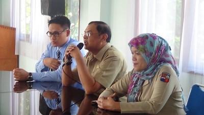Lomba_kelurahan_kedung_halang