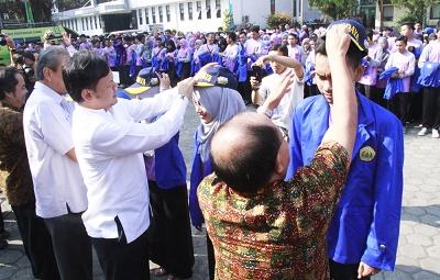 rektor_Pakuan_dan_Bima-1-oke