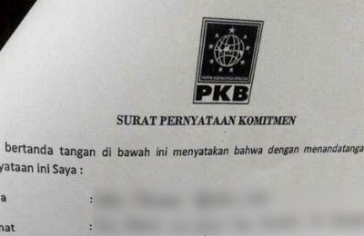 Surat_Pernyataan_PKN_dan_pendamping