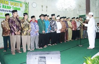 dewan_masjid