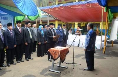 BMPS_Kabupaten_Bogor