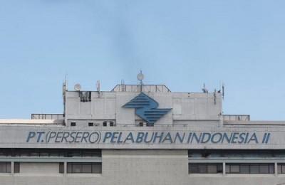 Pelindo_II
