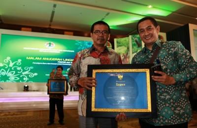 sertifikat_adipura-1