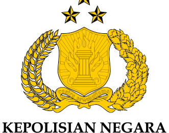 polisi-polri