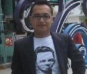 irman Wijaya