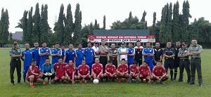 Tim Sepakbola Kec Bobar