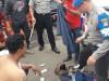 Saber Pungli Kota Bogor tangkap preman pemalak