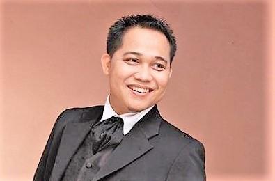 Iwan Sulaiman Sulasmo-BK