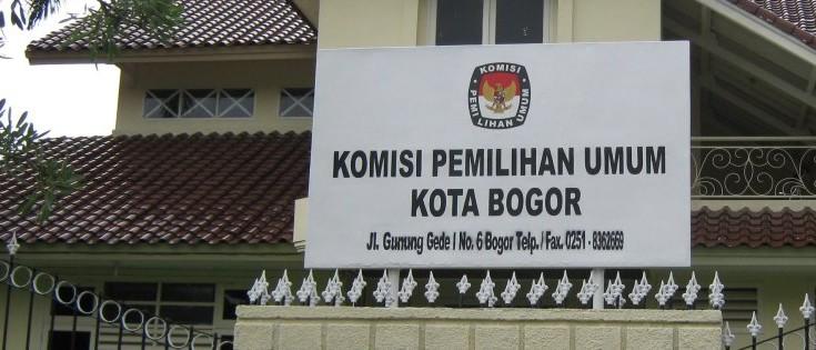 KPU-KOTA-BOGOR-BK